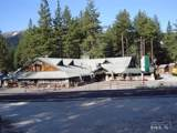 9000 Mount Rose Highway - Photo 2