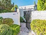 4811 Lakeridge Terrace West - Photo 2