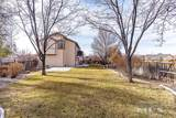 7072 Cinnamon Dr - Photo 24
