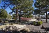 6304 Meadow Creek Dr - Photo 24