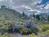 7300 Pine Canyon Rd. - Photo 8