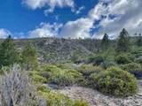 7300 Pine Canyon Rd. - Photo 9