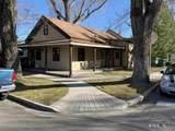 415 Second Street - Photo 1