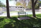 2445 Sycamore Glen - Photo 13