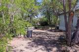2035 Deer St - Photo 17