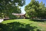 1725 Holcomb Ranch Lane - Photo 1