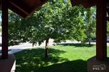 1725 Holcomb Ranch Lane - Photo 18