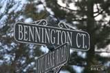 62 Bennington Court - Photo 7