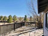 16350 Red Rock Rd - Photo 9