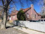 1058 Bell St - Photo 2