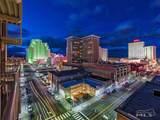 200 W 2nd Street - Photo 1
