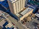 200 W 2nd Street - Photo 34