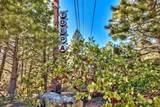 751 Tahoe Blvd - Photo 15