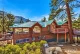 153 Granite Springs Drive - Photo 1