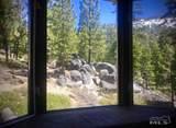 153 Granite Springs Drive - Photo 14