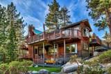 153 Granite Springs Drive - Photo 2