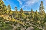 153 Granite Springs Drive - Photo 3