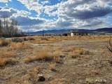8780 Rancho Ave - Photo 4