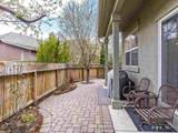 990 Marble Hills Cr - Photo 18