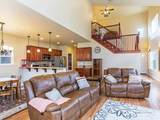 990 Marble Hills Cr - Photo 5