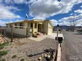 108952 Us Highway 395 - Photo 2