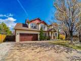 15966 Green Springs Dr - Photo 1