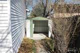 7745 Fowler Ave - Photo 20