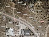 1790 Geiger Grade Road - Photo 1