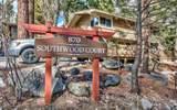 870 Southwood - Photo 2