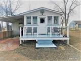 5975 Old Jungo Rd - Photo 1