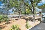 1335 River View Drive - Photo 30