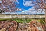 690 Rocking Horse Road - Photo 24