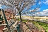 690 Rocking Horse Road - Photo 29