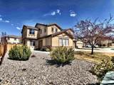4128 Bootes Ct. - Photo 1