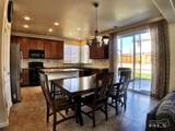 4128 Bootes Ct. - Photo 11