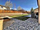 4128 Bootes Ct. - Photo 7