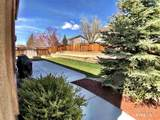4128 Bootes Ct. - Photo 8