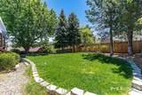 3602 Hemlock Way - Photo 19