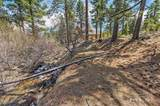 4973 Nestle Ct. - Photo 4