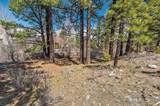 4973 Nestle Ct. - Photo 8
