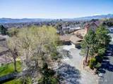 5560 High Rock Way - Photo 4