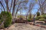 5560 High Rock Way - Photo 7
