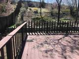 3690 Glen Echo Ct - Photo 20