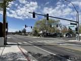 920 Sutro Street - Photo 10