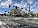 920 Sutro Street - Photo 9