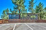 317 Quaking Aspen - Photo 1