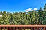 317 Quaking Aspen - Photo 17
