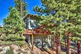 317 Quaking Aspen - Photo 21