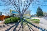 2610 Gellert Drive - Photo 2