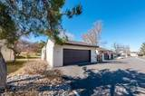 4873 Lakeridge Terrace W - Photo 1